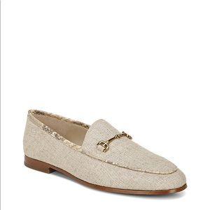 Sam Eldelman Loraine loafers